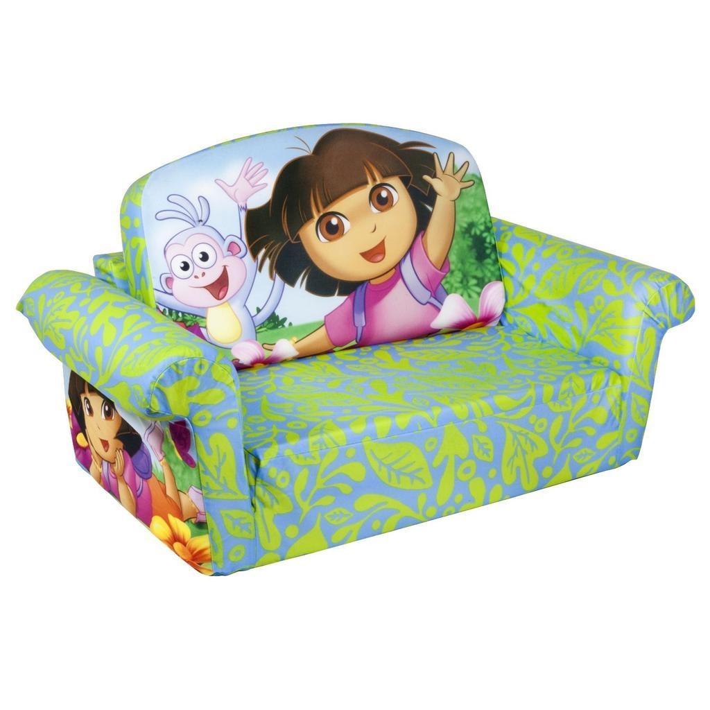 Sofas Center : Xzh 029 1Z Outstanding Flip Open Sofa Images Regarding Elmo Flip Open Sofas (Image 16 of 20)