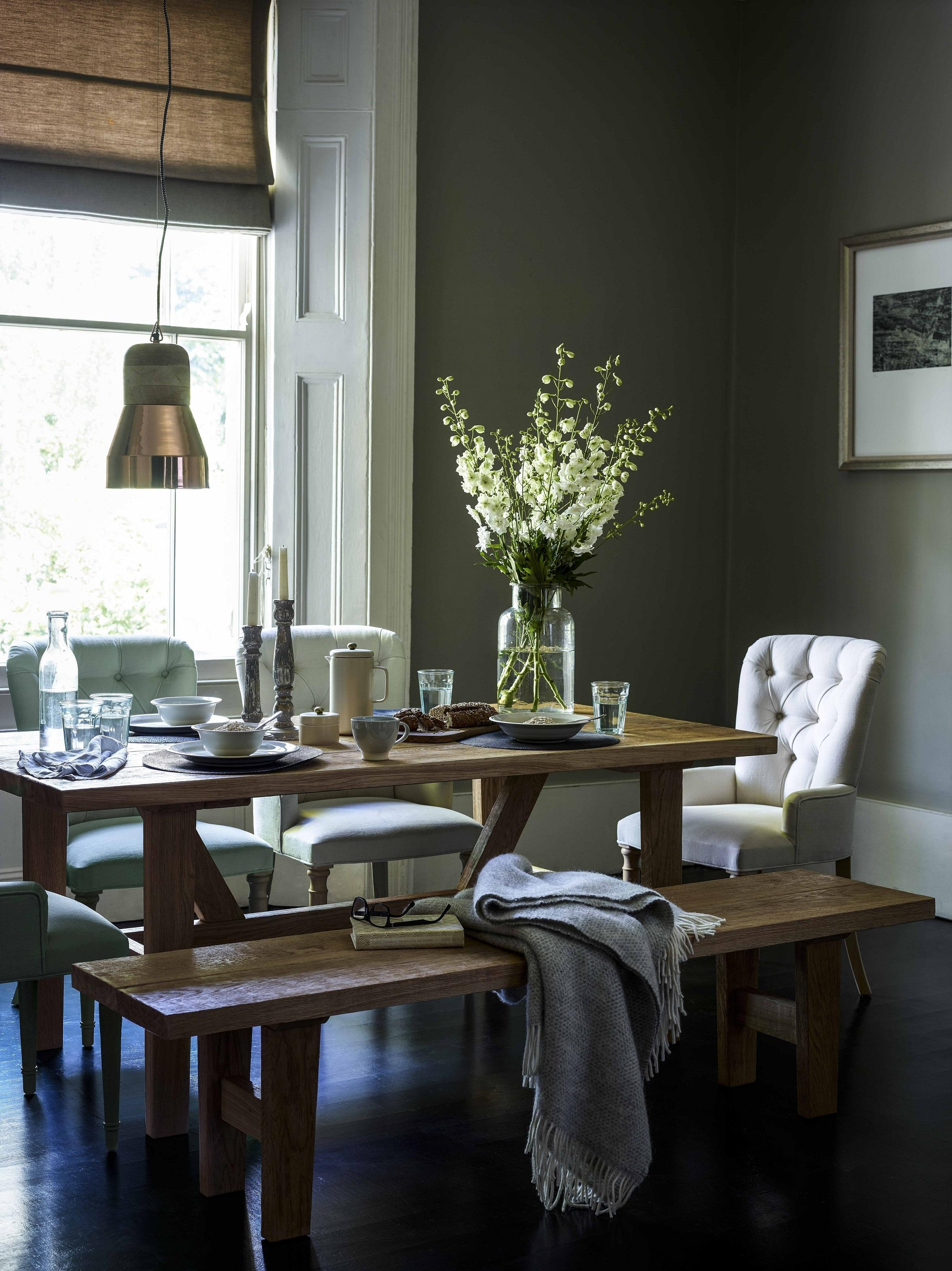 Sofas, Chairs And Beds From Sofa – Sophie Sews With Regard To Dining Sofa Chairs (View 11 of 20)