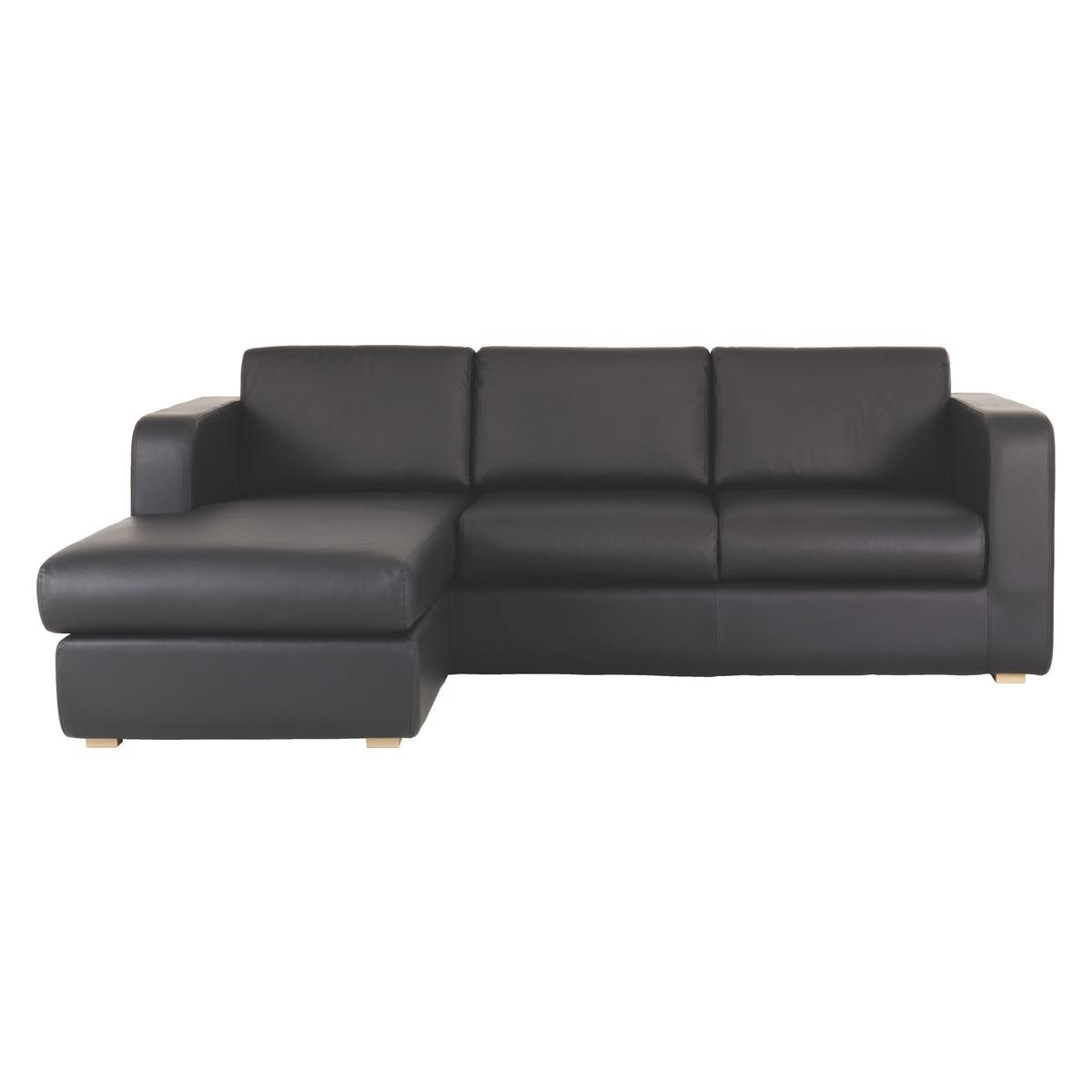 Sofas: Chaise Sofa Bed | Corner Lounge With Sofa Bed & Chaise For Corner Sofa Bed Sale (View 13 of 20)