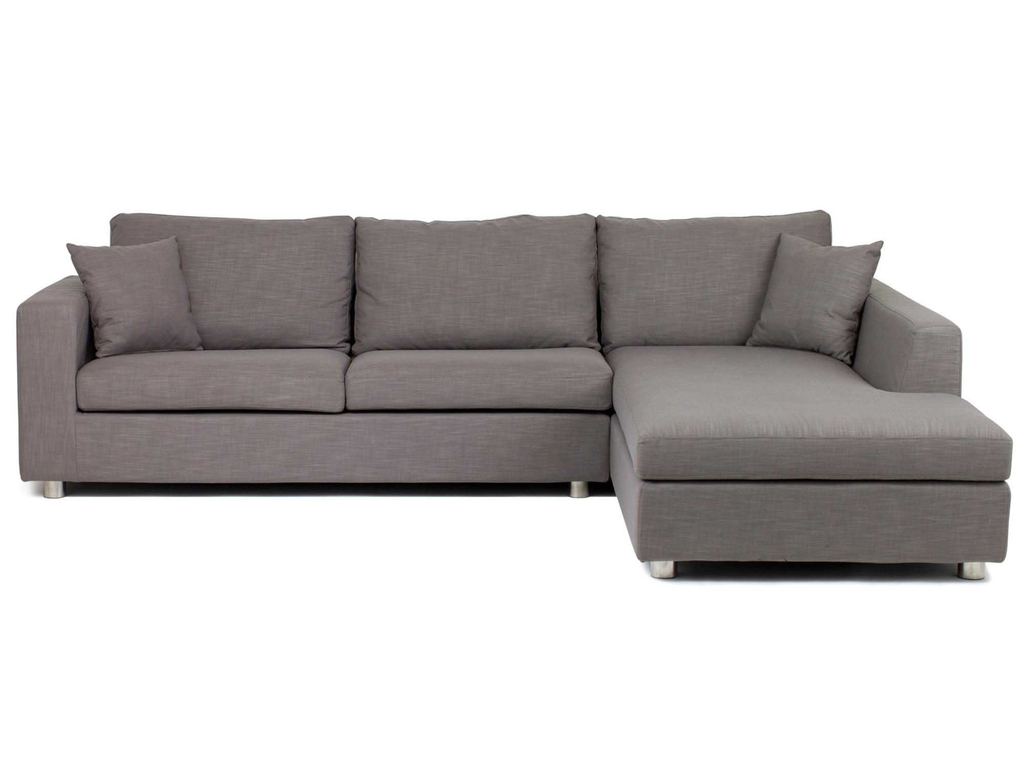 Sofas: Chaise Sofa Bed | Corner Lounge With Sofa Bed & Chaise Regarding Chaise Sofas (Image 19 of 20)