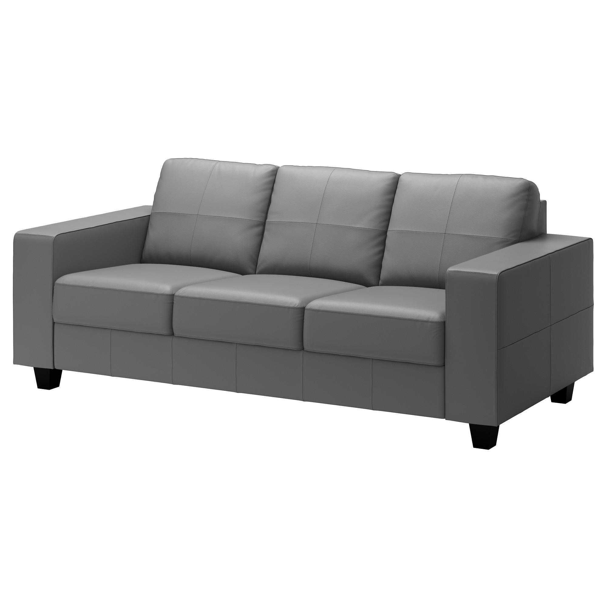 Sofas: Cheap Sofa Sleepers | Futon Sofa Beds | Convertible Sofa Bed Intended For Single Chair Sofa Bed (Image 18 of 20)