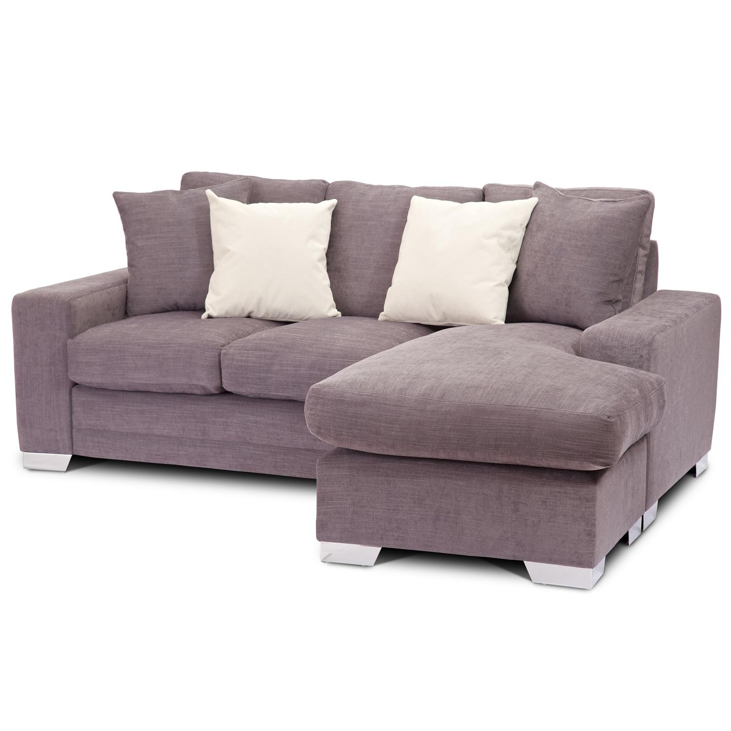 Sofas: Classic Meets Contemporary Chaise Sofa Bed For Ideal Living Throughout Chaise Longue Sofa Beds (View 20 of 20)