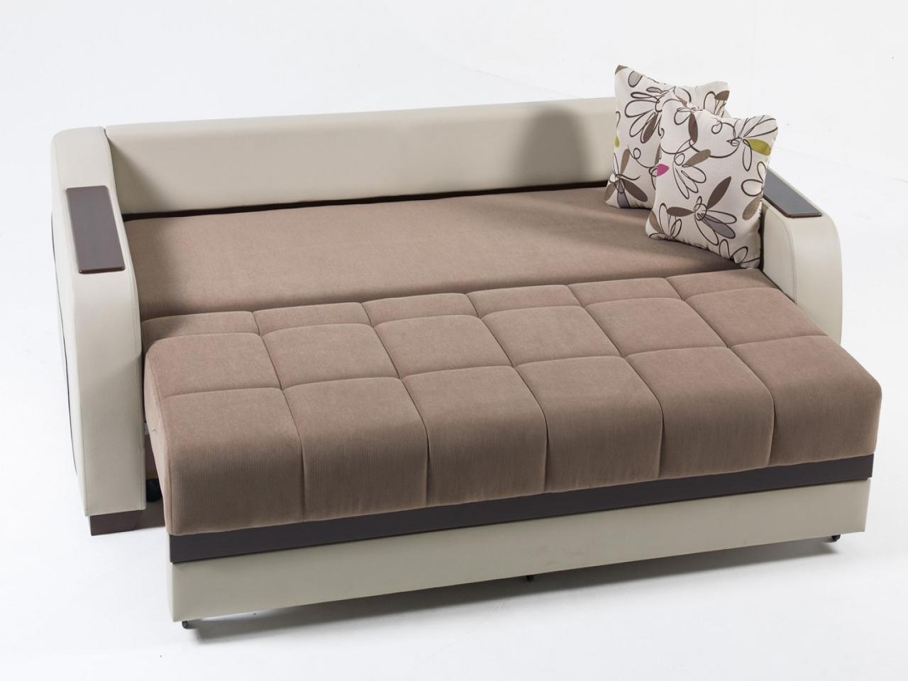 2019 Latest Comfortable Convertible Sofas Sofa Ideas
