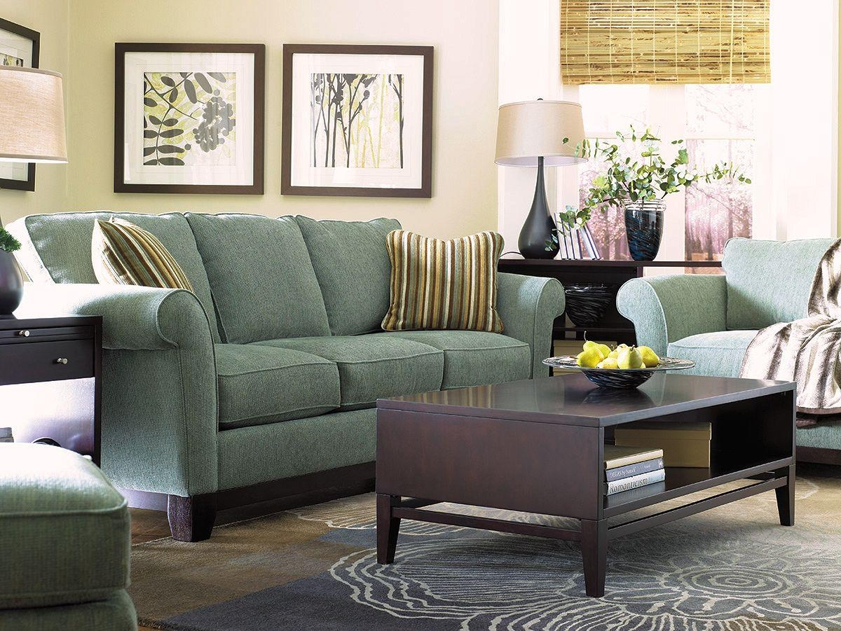 Sofas: Comfortable Lazy Boy Sofa Beds For Relax Your Body Pertaining To Lazy Boy Sofas (View 11 of 20)