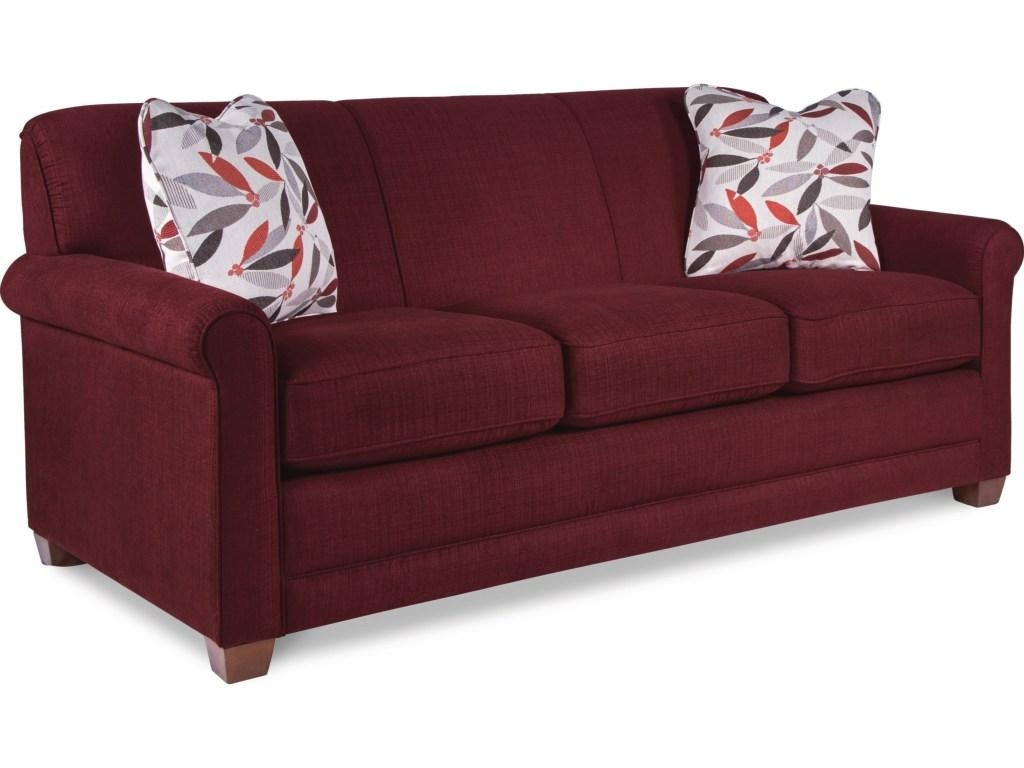 Loveseats collection la z boy james reclining sofa la z boy pembroke premier loveseat item number c