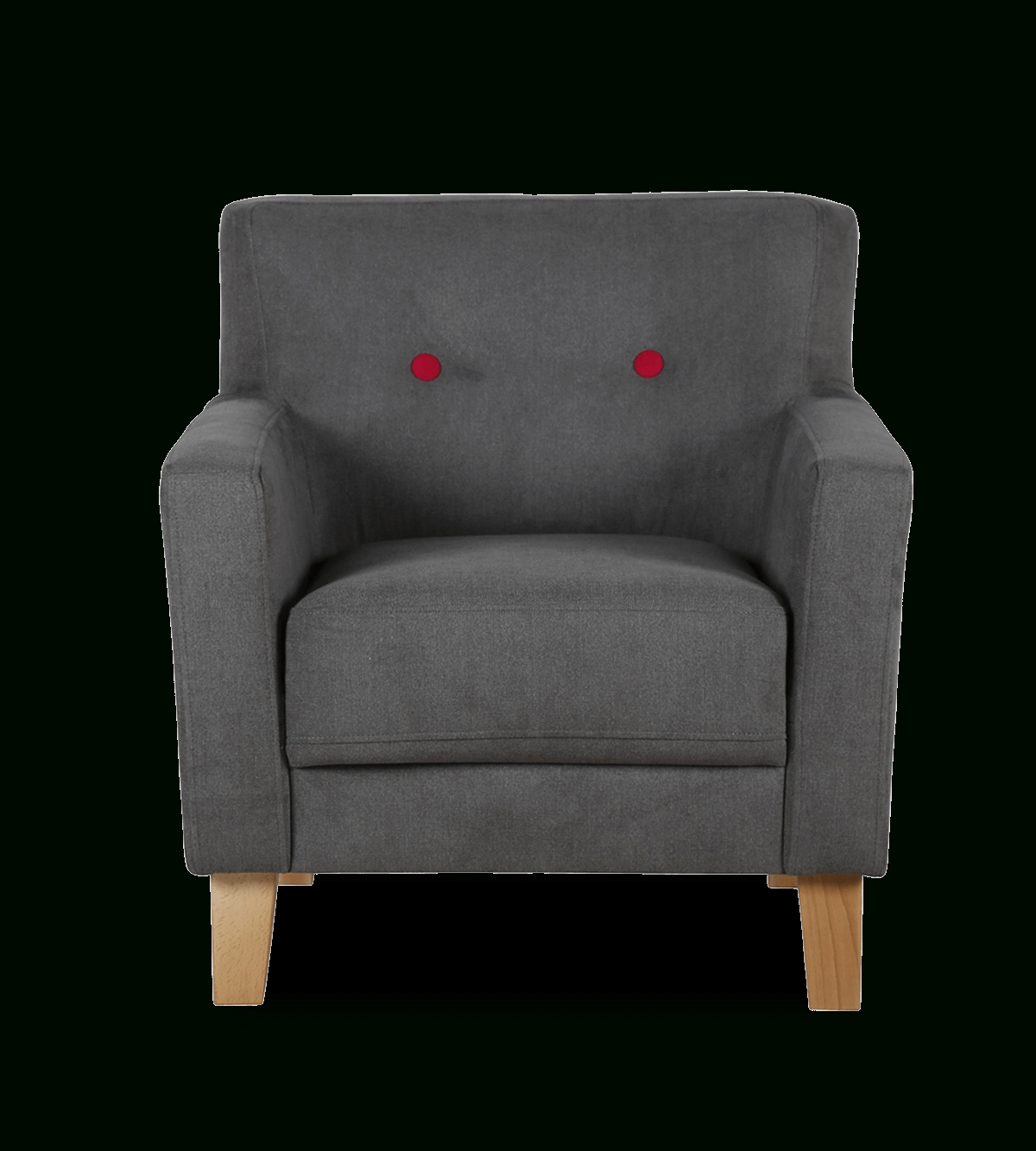 Sofas – Commercial – More Pertaining To Commercial Sofas (Image 16 of 20)