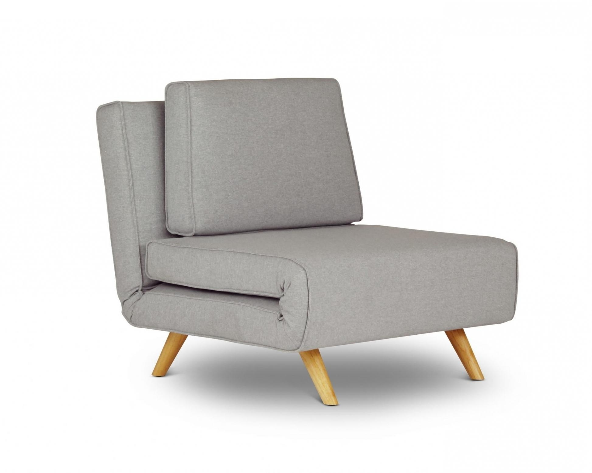 Sofas | Couches – Sears | Tehranmix Decoration Inside Single Sofa Bed Chairs (Image 17 of 20)