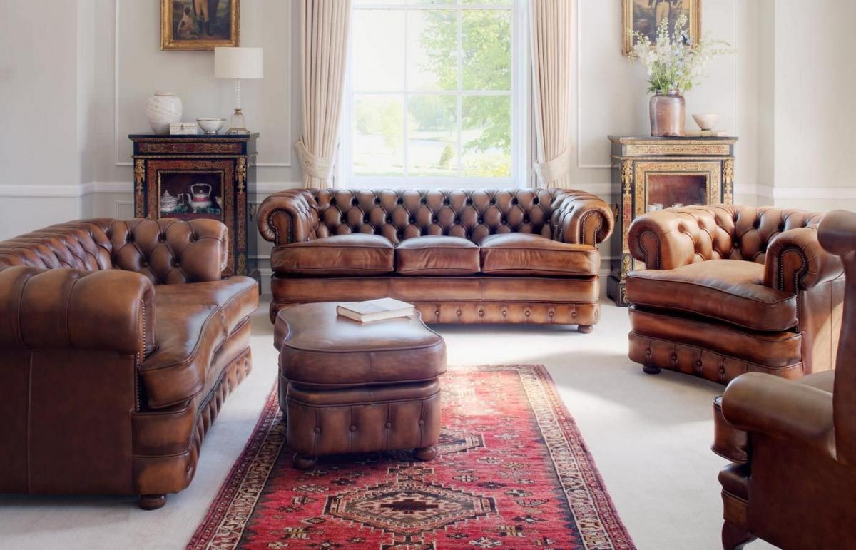 ... Chairs · Sofas Country Style Tehranmix Decoration Throughout Country  Style Sofas Image 19 Of 20 Part 49