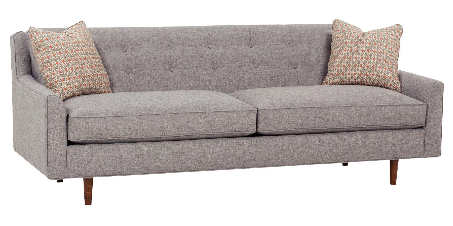 Sofas: Danish Modern Sleeper Sofa | Mid Century Modern Sofas Under Regarding Danish Modern Sofas (View 5 of 20)