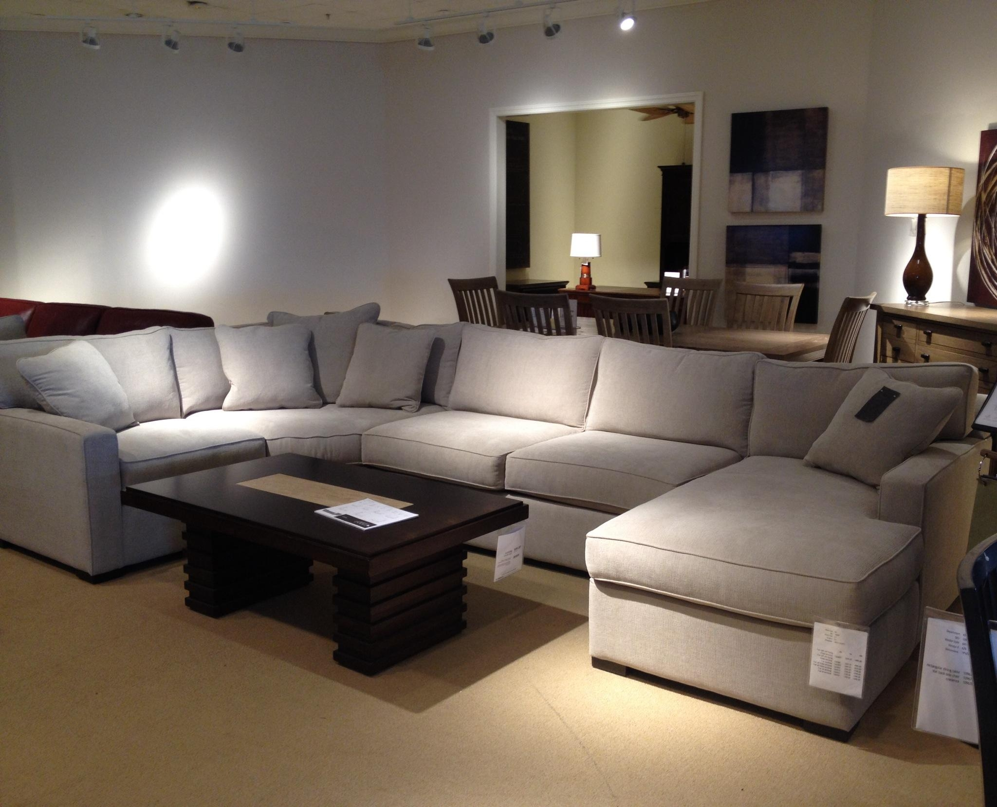 Sofas: Elegant Living Room Sofas Designmacys Sectional Sofa Within Macys Sectional (Image 18 of 20)
