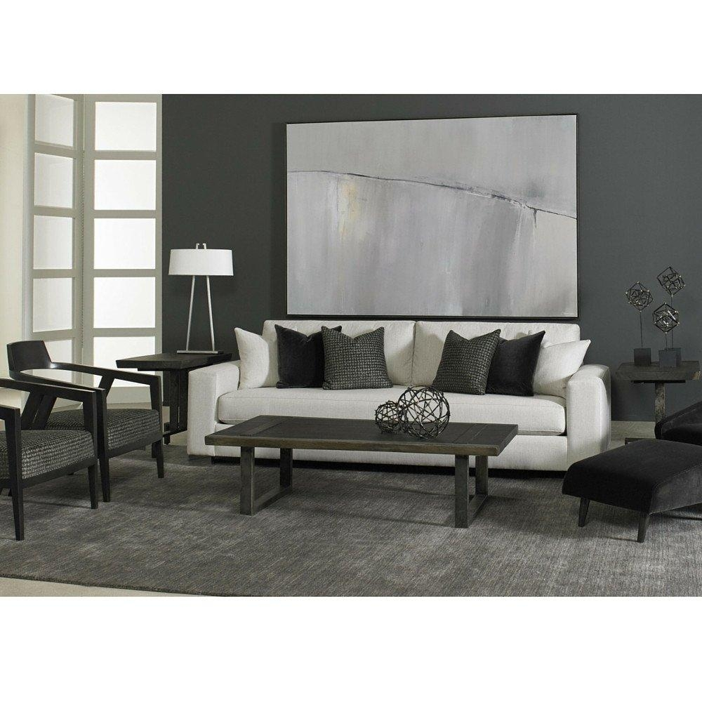 Sofas Etc – Maryland Furniture Store In 2 Locations – Baltimore Regarding Sofa Maryland (View 15 of 20)