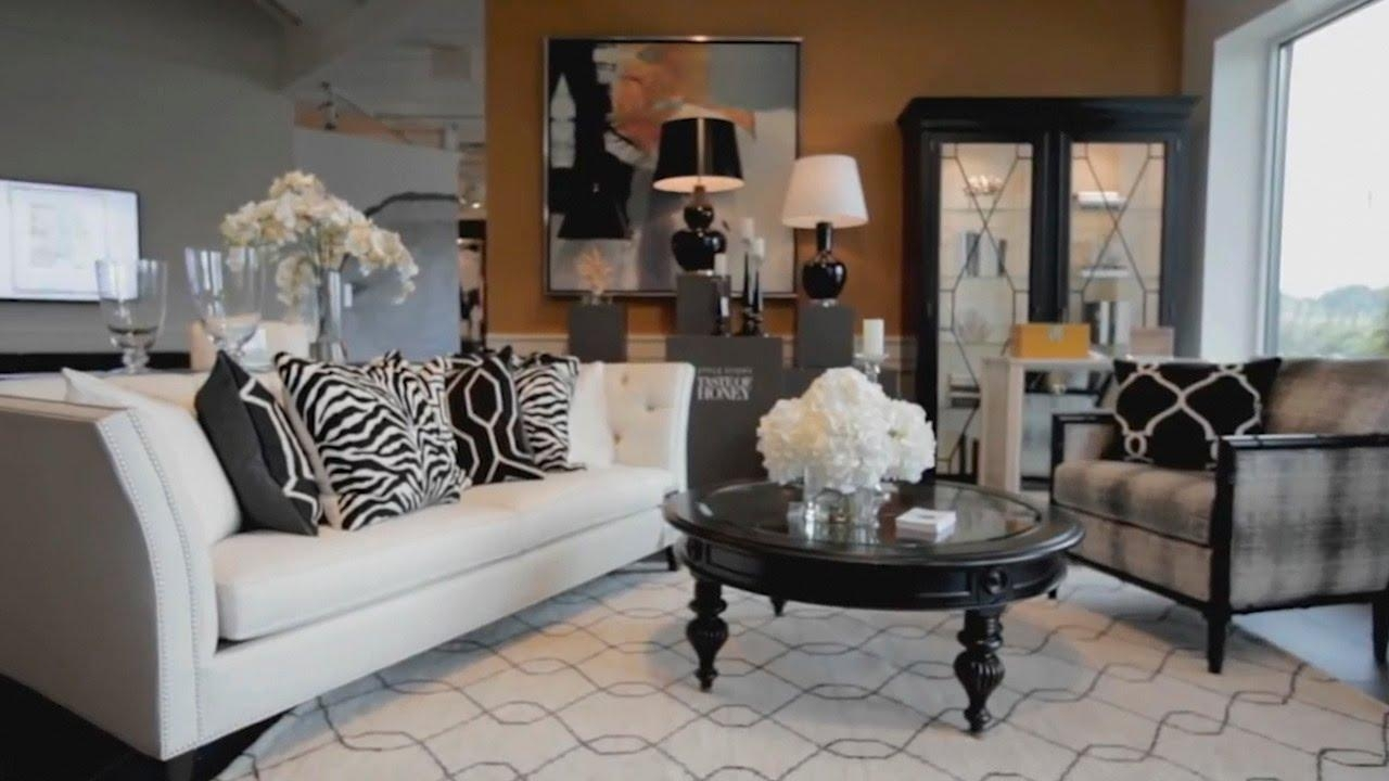 Sofas: Ethan Allen Leather Couch | Ethan Allen Recliner Chairs Throughout Alan White Loveseats (Image 19 of 20)