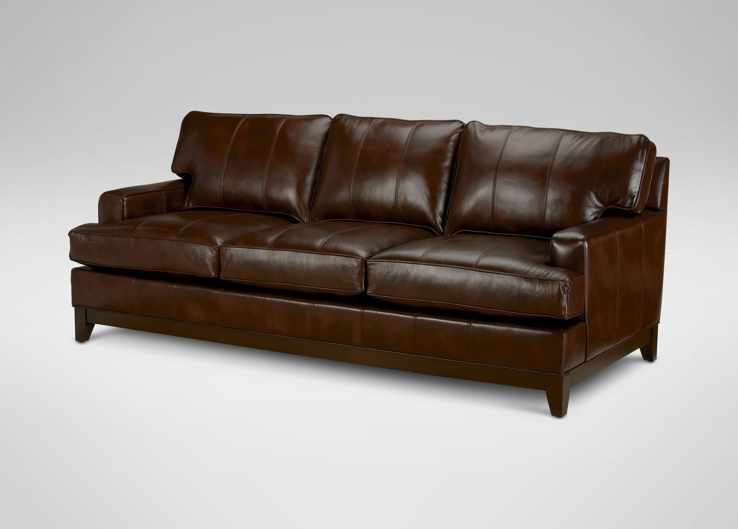 20 Choices Of Ethan Allen Whitney Sofas Sofa Ideas
