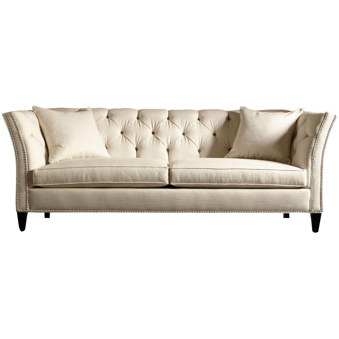 20 Choices Of Ethan Allen Whitney Sofas Sofa Ideas