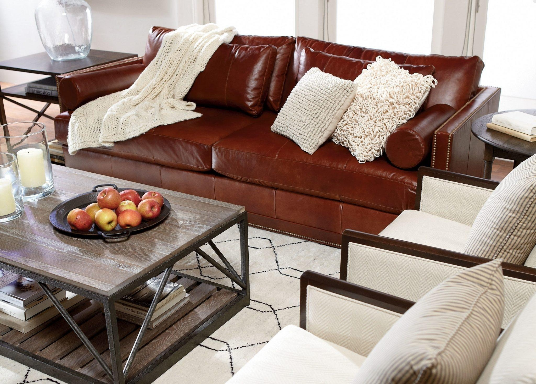 Sofas: Excellent Living Room Sofas Design With Ethan Allen Sofa With Chadwick Sofas (Image 19 of 20)