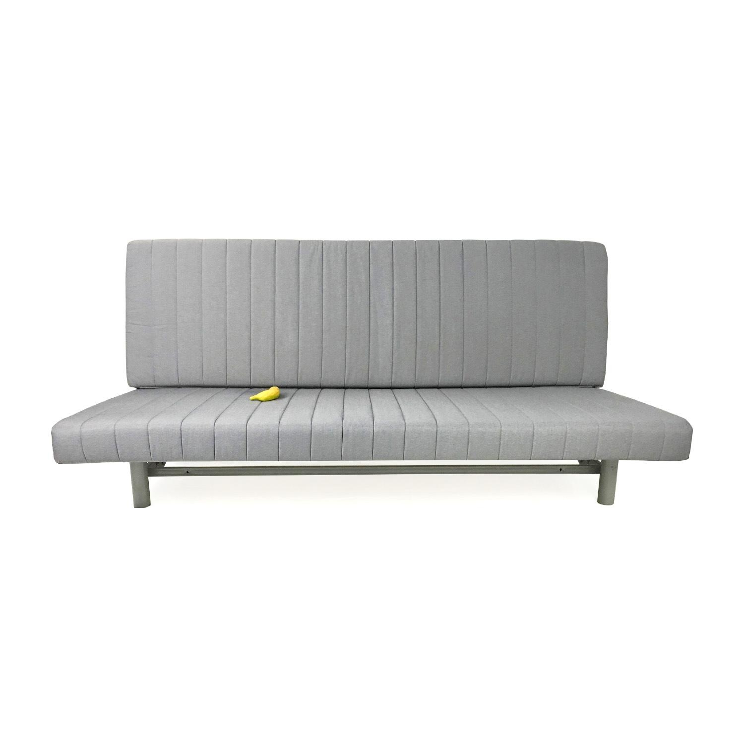 Sofas: Ikea Couch Bed | Target Sofa Bed | Futon Ikea Inside Target Couch Beds (Image 17 of 20)