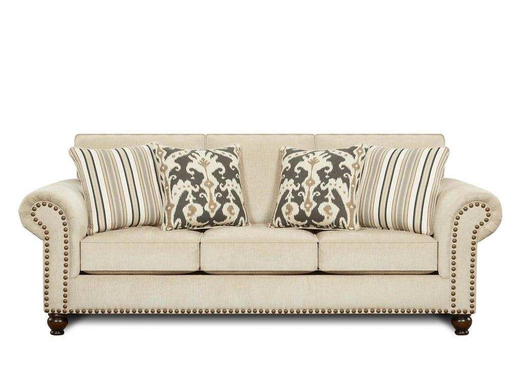 Sofas Indianapolis 53 With Sofas Indianapolis | Jinanhongyu For Sofas Indianapolis (Image 15 of 20)