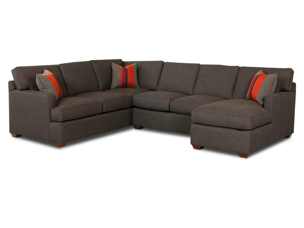 Sofas Indianapolis 53 With Sofas Indianapolis | Jinanhongyu In Sofas Indianapolis (Image 16 of 20)