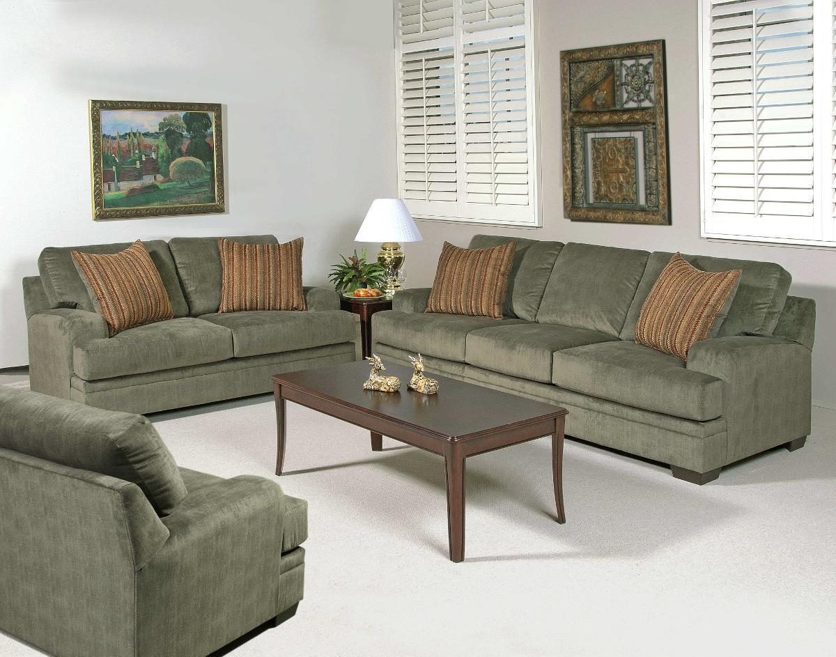 Sofas – Ken Lu Furniture – Winston Salem, Nc Regarding Ken Sofa Sets (Image 19 of 20)