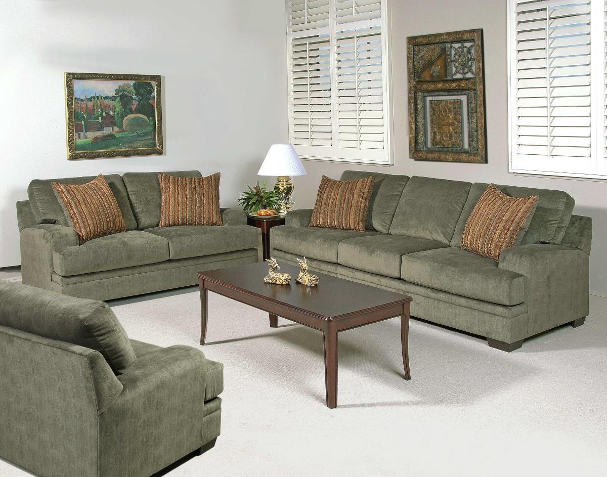 Sofas – Ken Lu Furniture – Winston Salem, Nc Regarding Ken Sofa Sets (Image 19 of 20)