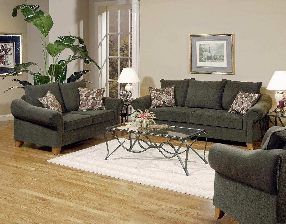 Sofas – Ken Lu Furniture – Winston Salem, Nc With Regard To Ken Sofa Sets (Image 20 of 20)