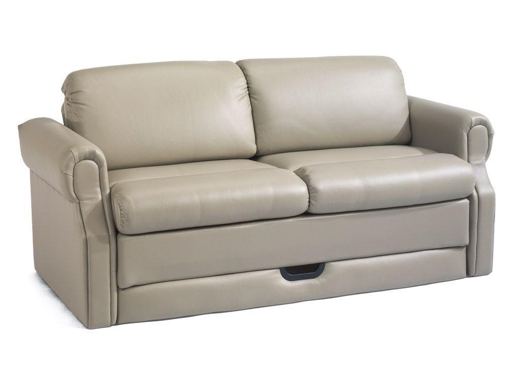 Sofas: Lazy Boy Sofa Beds | Lazy Boy Full Sleeper Sofa | Lazy Boy Inside Lazy Sofa Chairs (View 13 of 20)