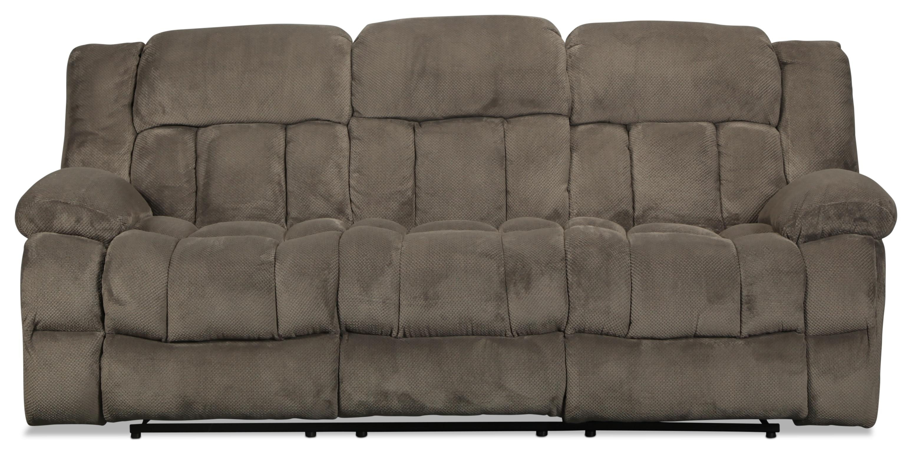 Sofas | Levin Furniture Regarding Overstuffed Sofas And Chairs (Image 18 of 20)