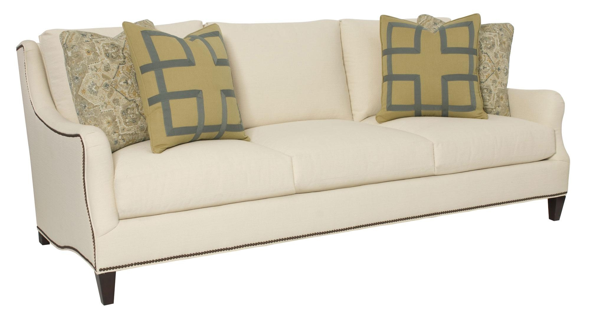 Sofas & Loveseats | Bernhardt Pertaining To Bernhardt Sofas (View 11 of 20)