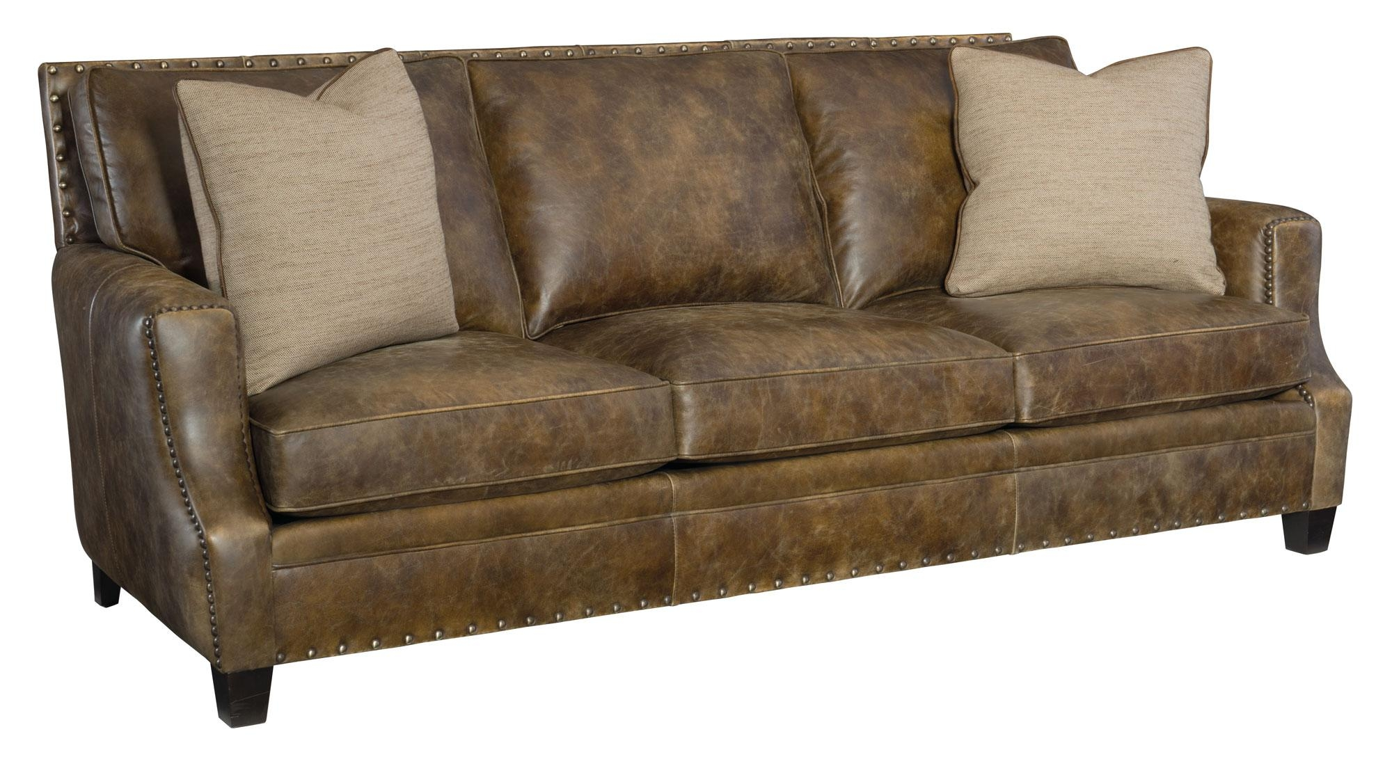 Sofas & Loveseats | Bernhardt Pertaining To Sofas (Image 14 of 20)