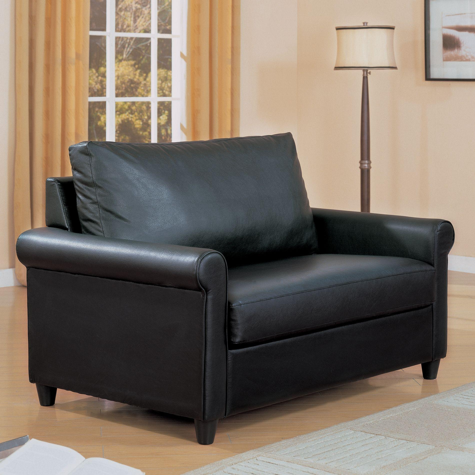 Sofas: Macys Furniture Sofa Bed | Sleeper Sofa Full Size | Macys For Full Size Sofa Beds (View 15 of 20)