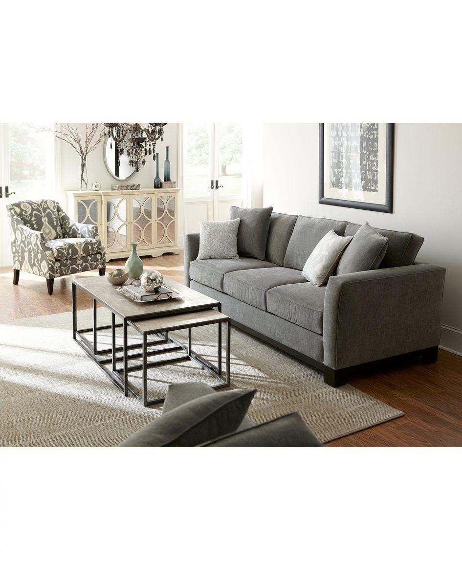 Milan Leather Sofa Macys: 20 Top Macys Sectional
