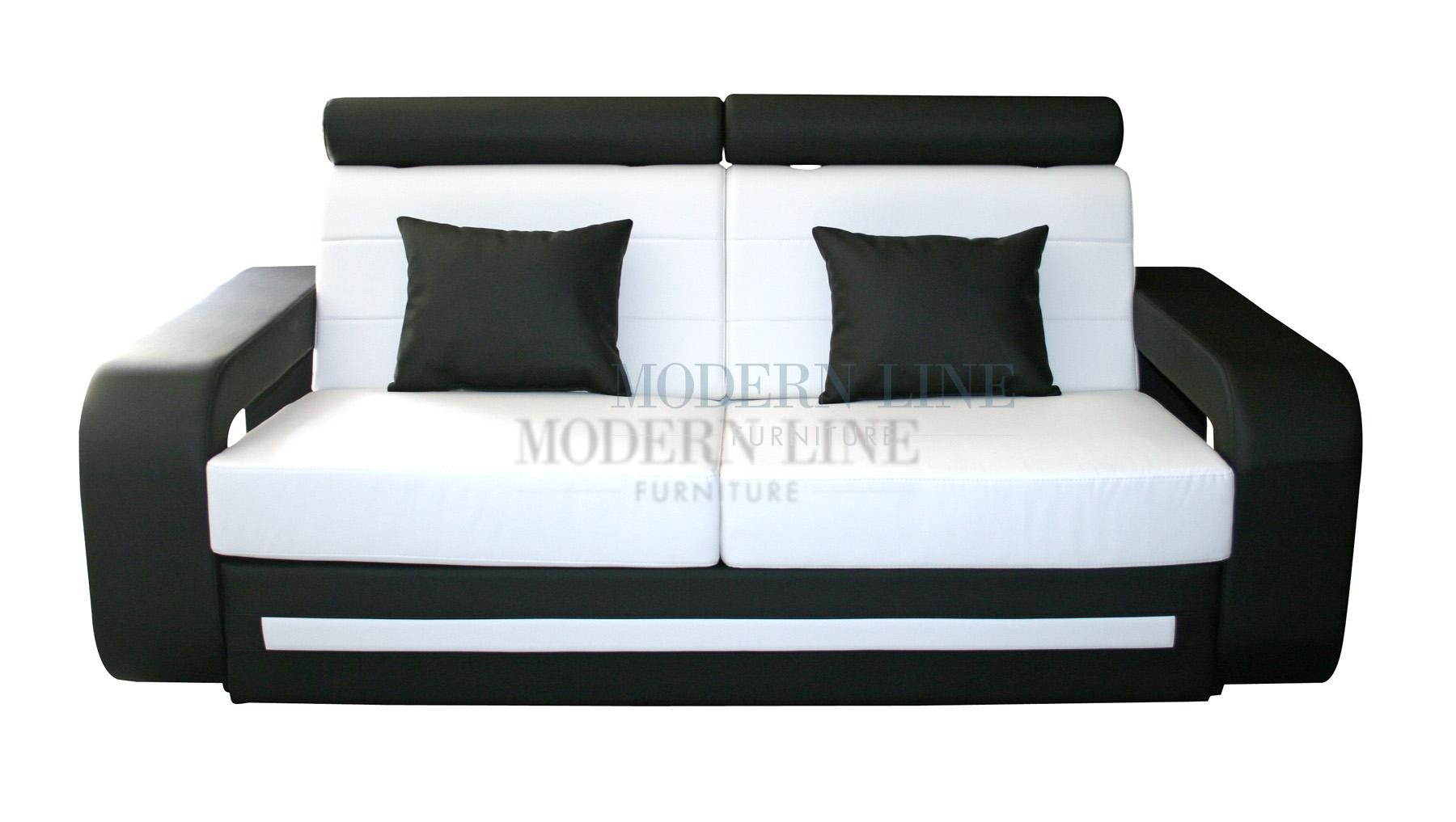 Sofas: Macys Sofa Bed | Sectional Sofa Pull Out Bed | Sleeper Sofa Pertaining To Sofa Bed Sleepers (Image 18 of 20)