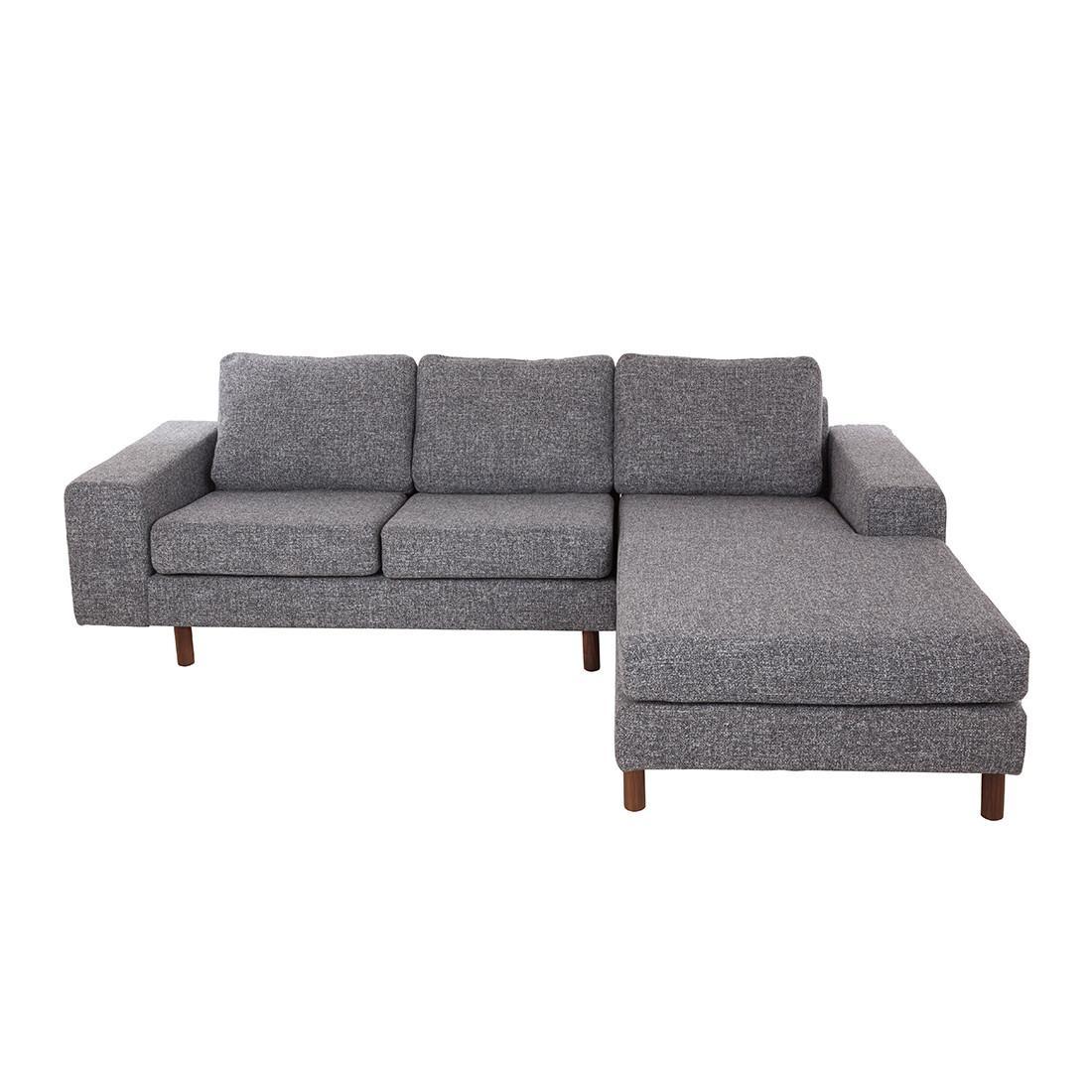 Sofas: Mid Century Settee | Mid Century Sofas | Cheap Mid Century In Cheap Retro Sofas (Image 8 of 20)