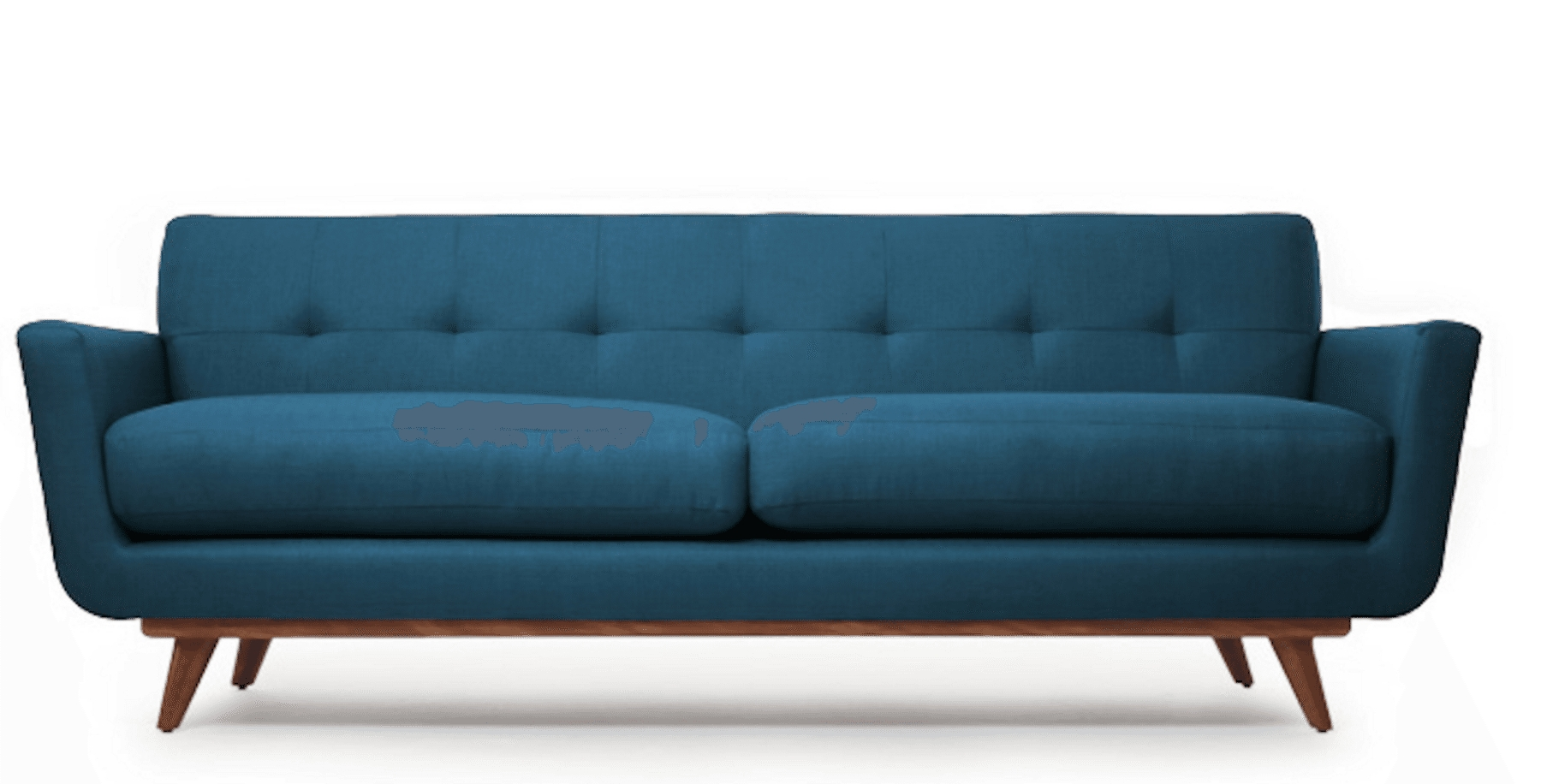 Sofas: Mid Century Settee | Mid Century Sofas | Cheap Mid Century Intended For Cheap Retro Sofas (Image 9 of 20)