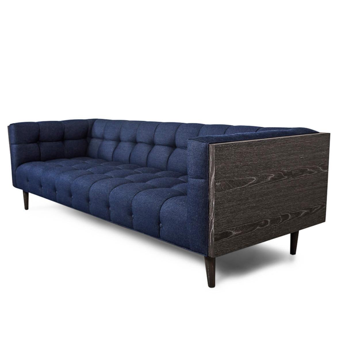Sofas: Mid Century Settee | Mid Century Sofas | Cheap Mid Century With Regard To Cheap Retro Sofas (Image 11 of 20)
