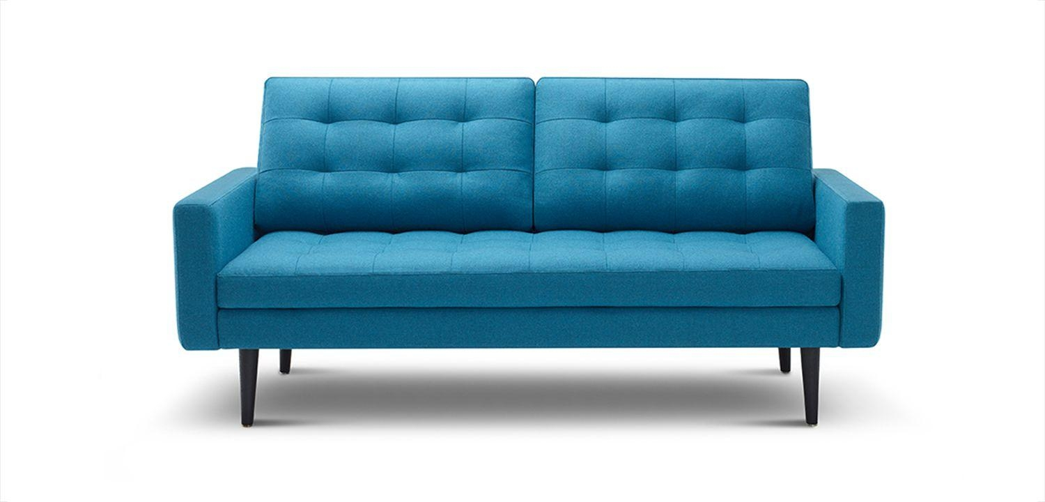 Sofas, Modular Sofas, Designer Lounges, Sofabeds & Recliners In Intended For Sofas (Image 16 of 20)