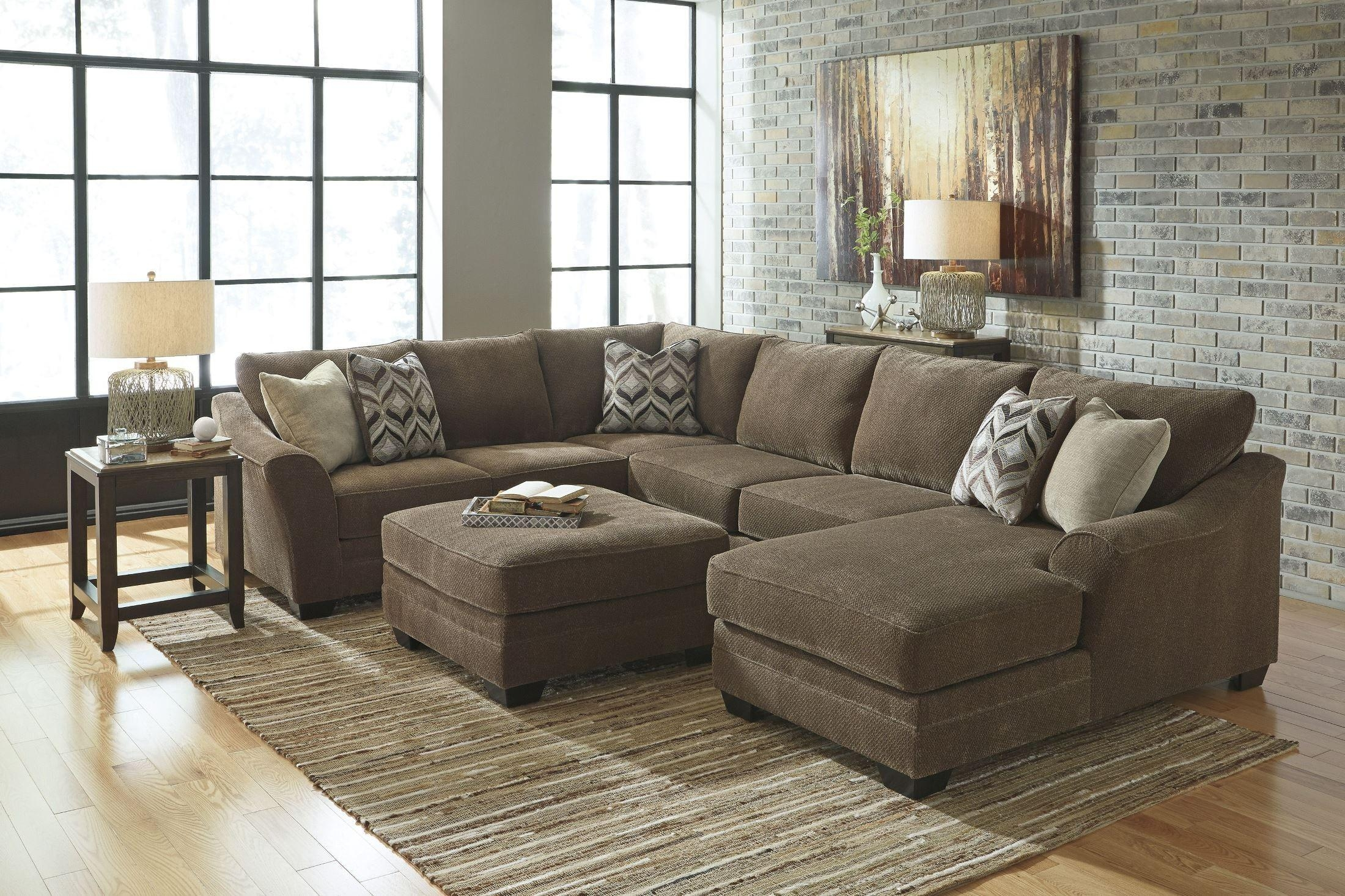 Sofas: Oversized Sofas | Sectional Couch For Sale | Oversized Sofa Inside Oversized Sofa Chairs (View 14 of 20)
