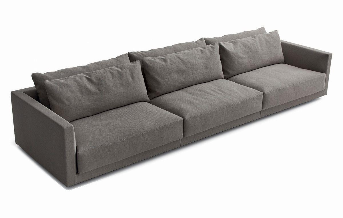 Sofas – Poliform | Bristol Regarding Bristol Sofas (Image 16 of 20)