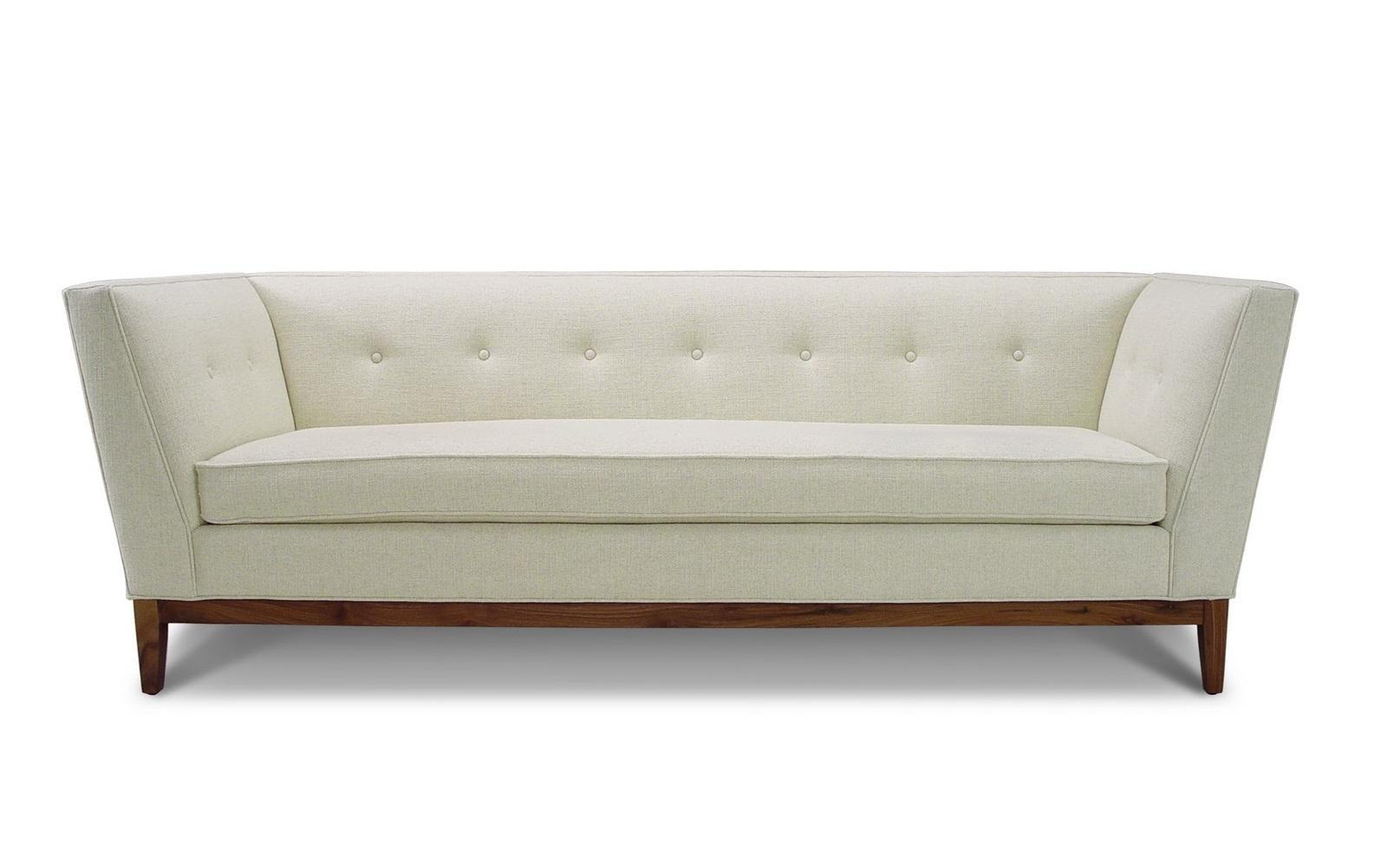Sofas – Rebelle Home | Furniture Store Medford Oregon Inside Jonathan Sofa (Image 18 of 20)