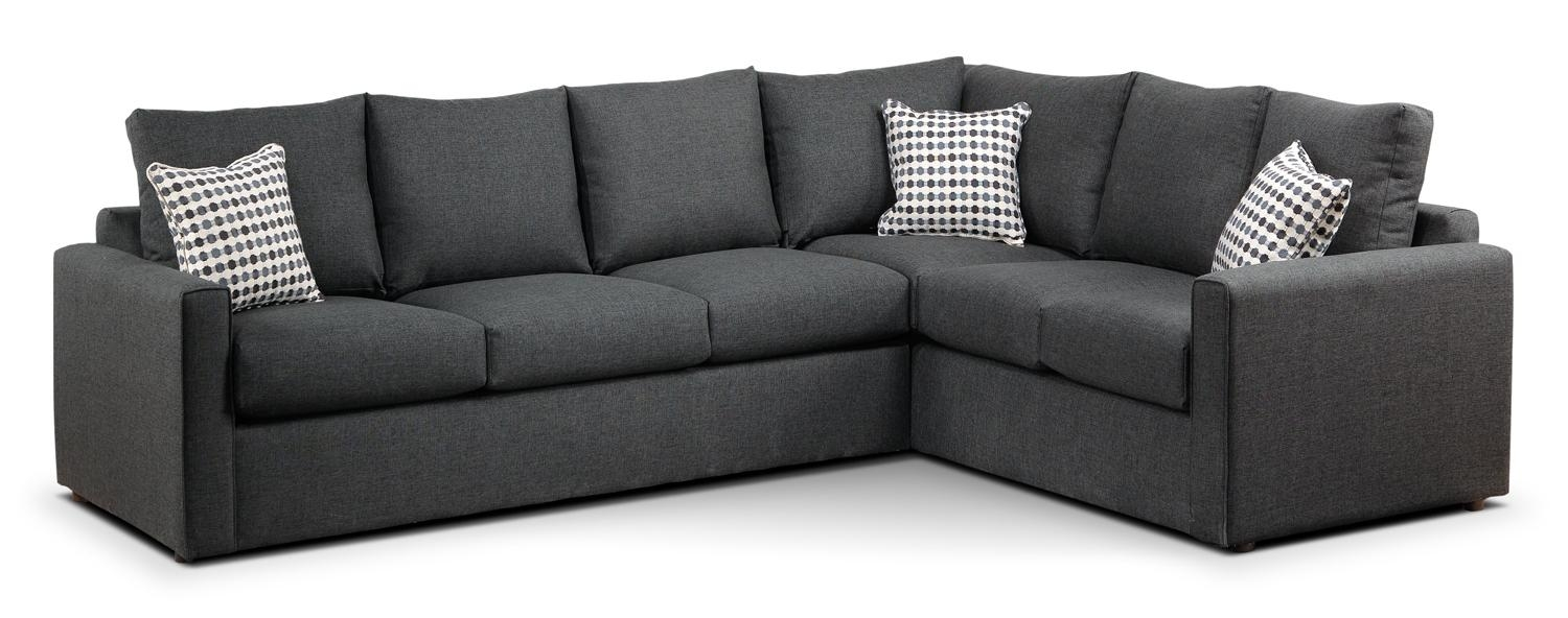 Sofas: Sectional Sofa Pull Out Bed | Macys Sofa Beds | Macys Sofa Bed For Pull Out Sectional (Image 20 of 20)