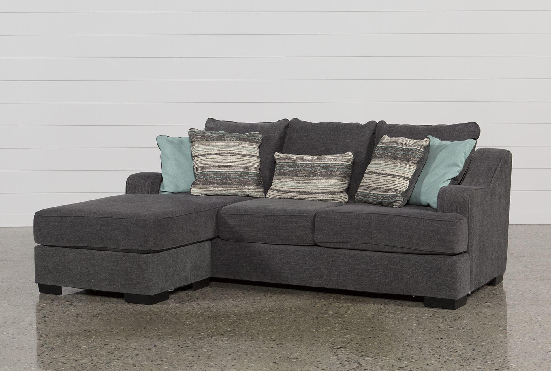Sofas: Simmons Sleeper Sofa | Leather Queen Sleeper Sofa | Simmons Intended For Simmons Sleeper Sofas (Image 14 of 20)