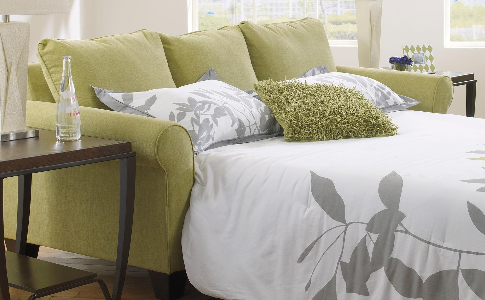 Featured Image of Simmons Sofa Beds