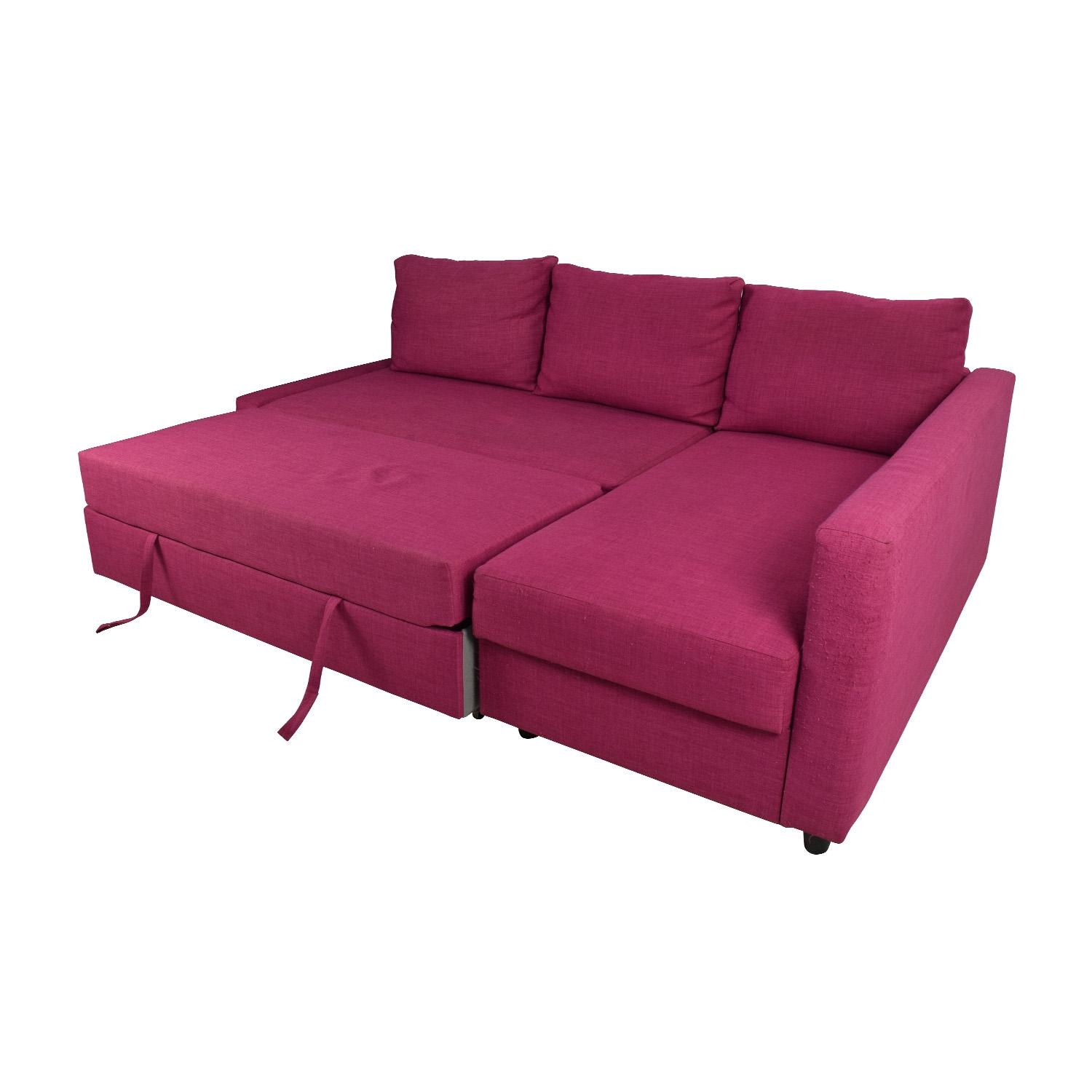 20 best ikea loveseat sleeper sofas sofa ideas Sofa sleeper loveseat