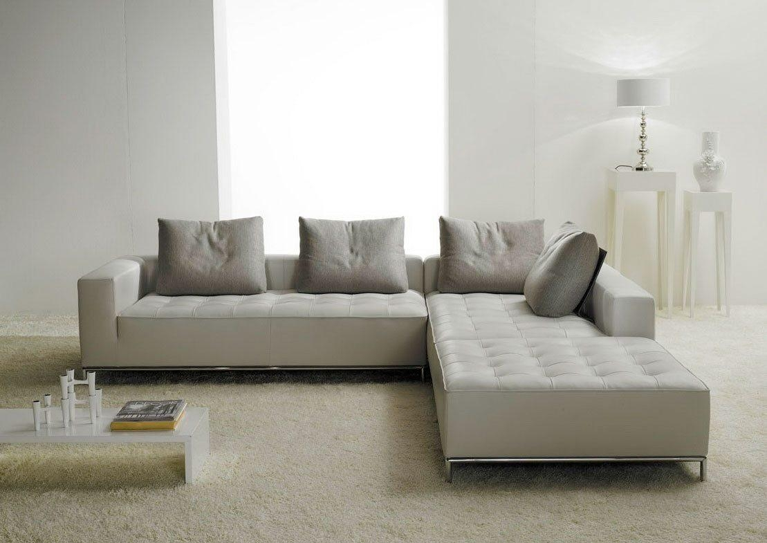 Sofas: Sleeper Sofas Ikea That Great For A Quick Snooze Or Night Throughout Ikea Sleeper Sofa Sectional (Image 19 of 20)