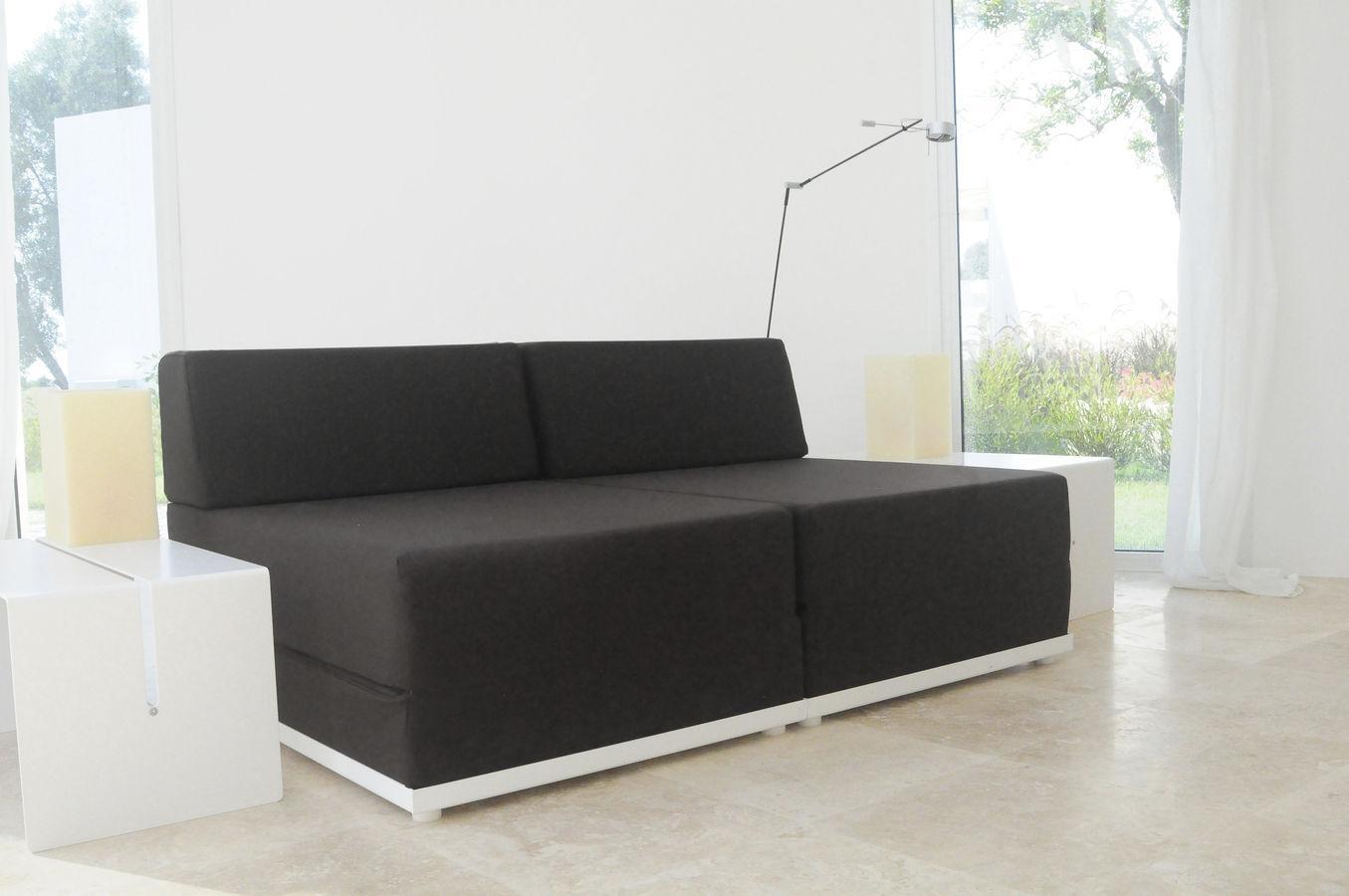 Sofas: Sofa Convertibles | Carlyle Sofa | Manhattan Sofas Regarding Sofa Convertibles (View 18 of 20)