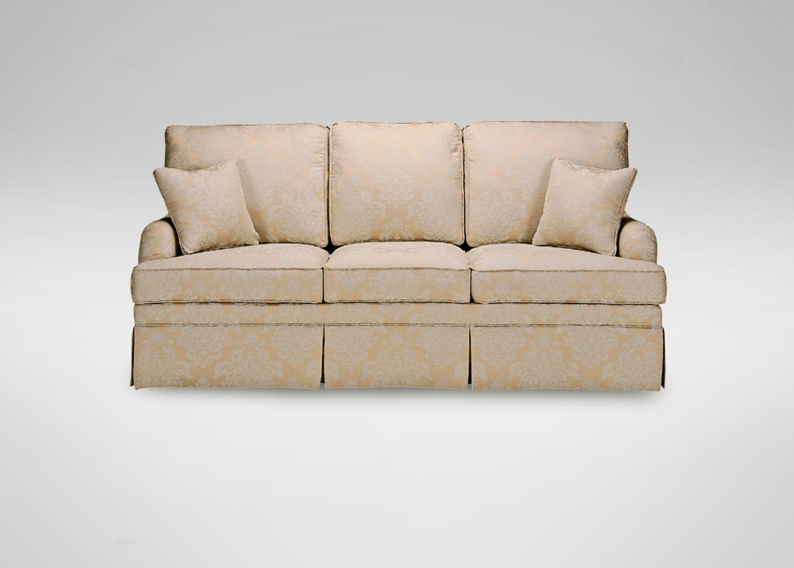 20 choices of ethan allen whitney sofas sofa ideas for Sectional sofa bed ethan allen