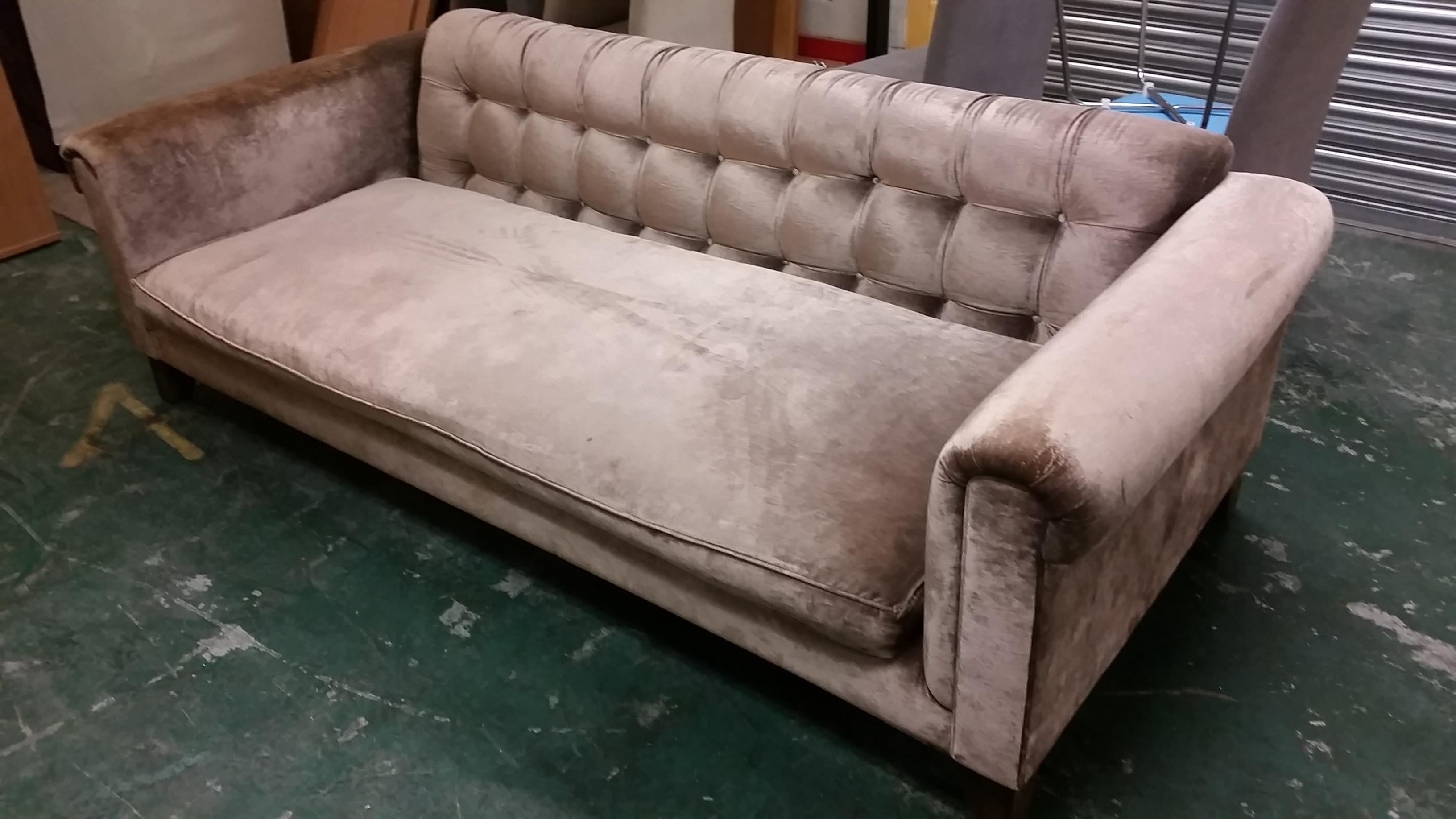 Sofas | Used Furniture Manchester With Manchester Sofas (View 19 of 20)