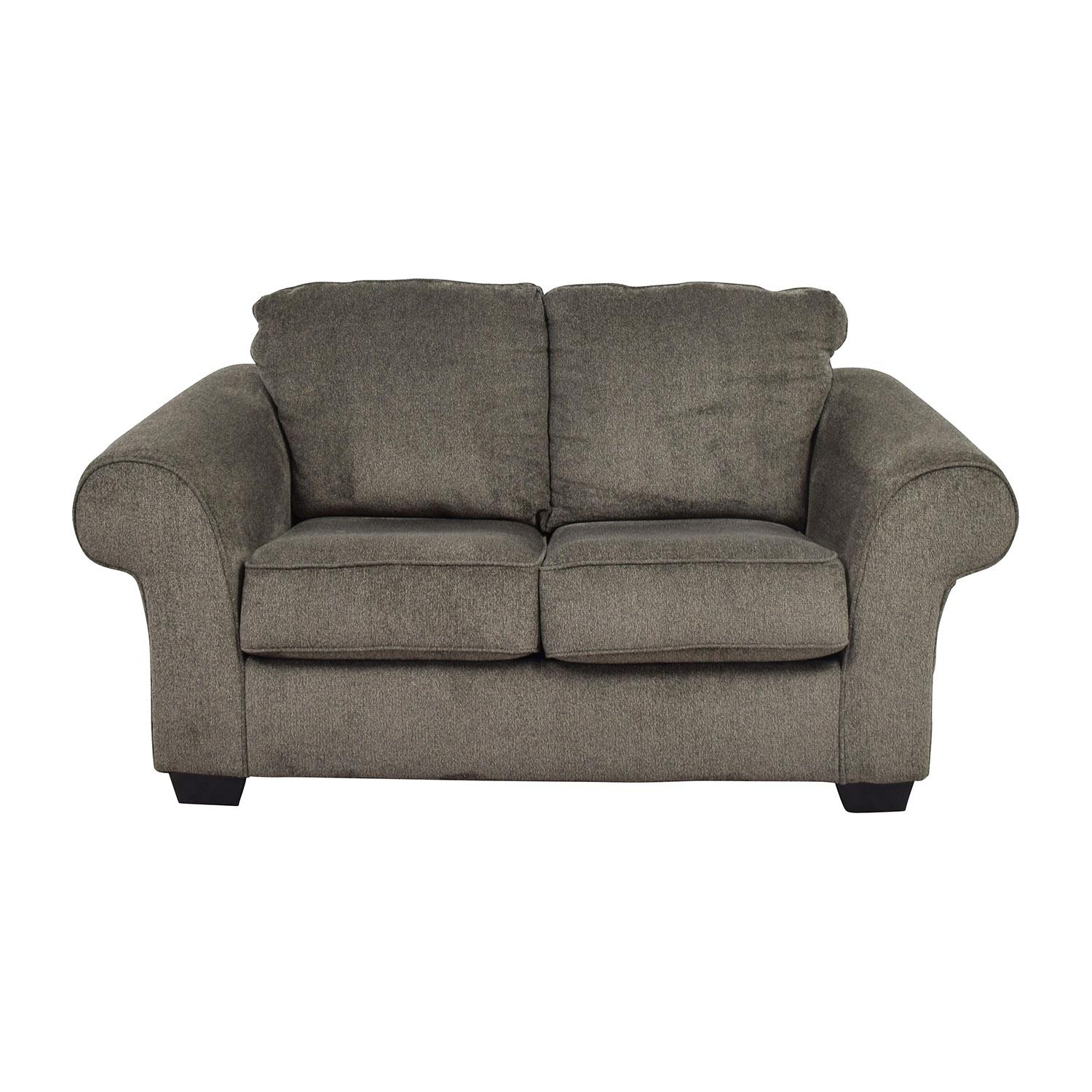 Sofas: Used Sofas For Sale For Chintz Sofas And Chairs (View 3 of 20)