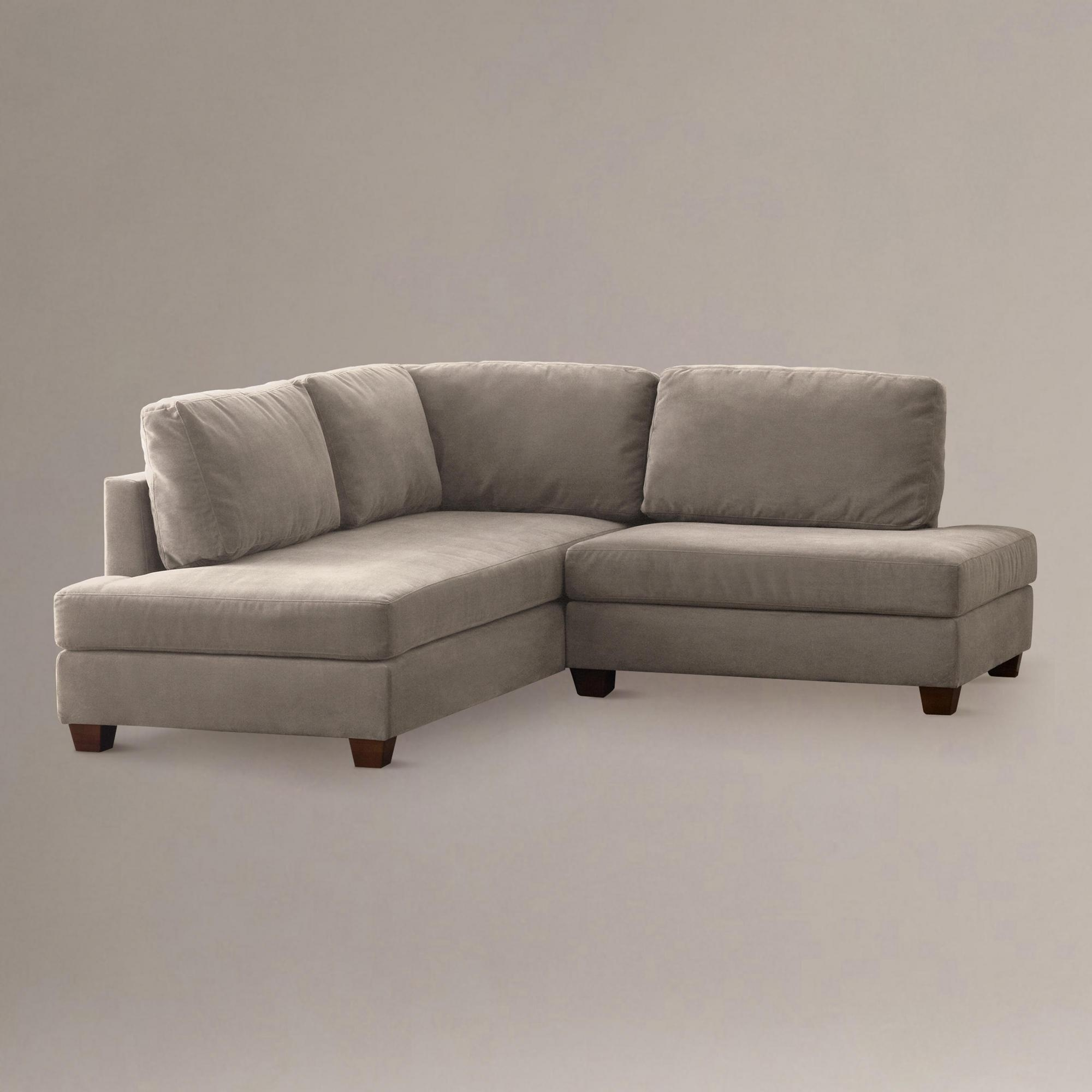 Sofas Winnipeg – Leather Sectional Sofa For Tiny Sofas (Image 15 of 20)