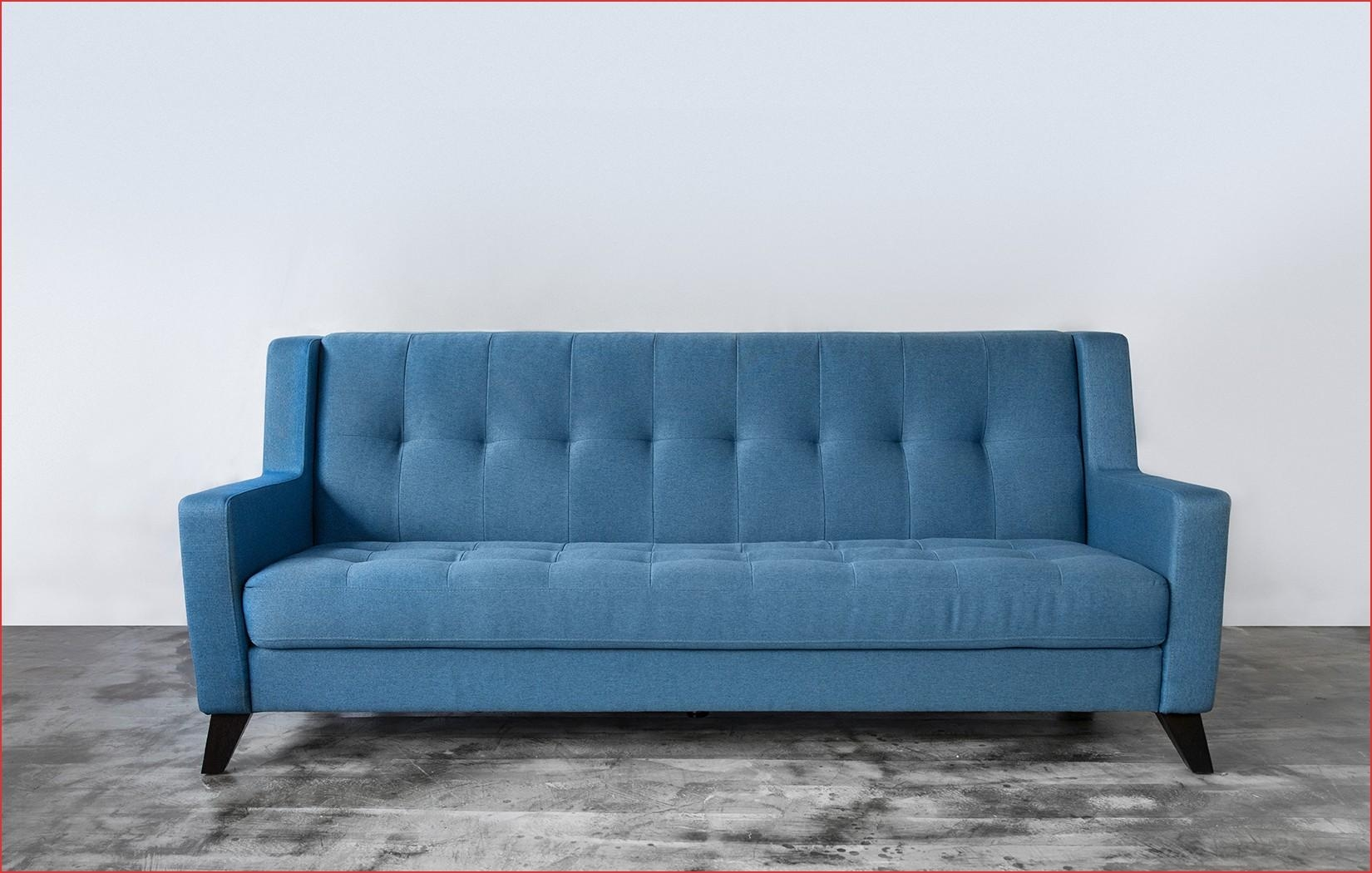 Sofas With Removable Covers Lovely Greyhammer Furniture Architect Within Sofas With Removable Covers (Image 16 of 20)